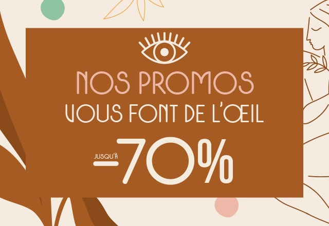 PROMOTIONS MOBILIER & LUMINAIRE