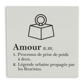 MAGNET AMOUR