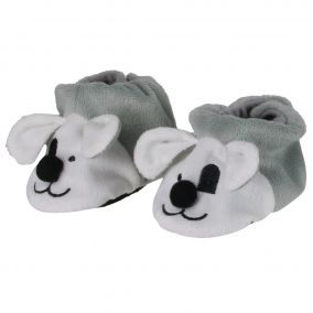 CHAUSSONS DOGGY