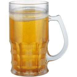 CHOPE ISOTHERME BIERE
