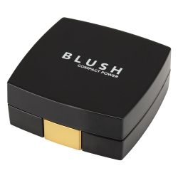 BATTERIE DE SECOURS BLUSH 4200 MAH