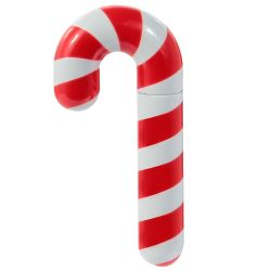 INFUSEUR A THE CANDY CANE