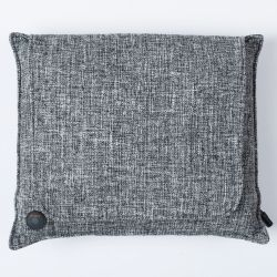 COUSSIN RELAXO TWEED