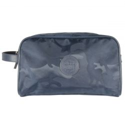 TROUSSE DE L EXPLORATEUR LABEL BARBE