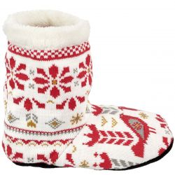 BOOTS THERMO RELAXANTS NORDIC FOLK