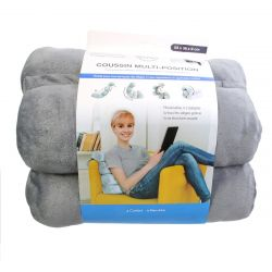 COUSSIN DE RELAXATION MULTIPOSITION