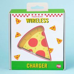 CHARGEUR A INDUCTION PIZZA