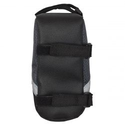 SUPPORT TELEPHONE TACTILE CADRE VELO SACOCHE
