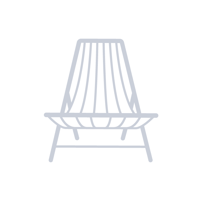 COQUE IPHONE 6 PATRON