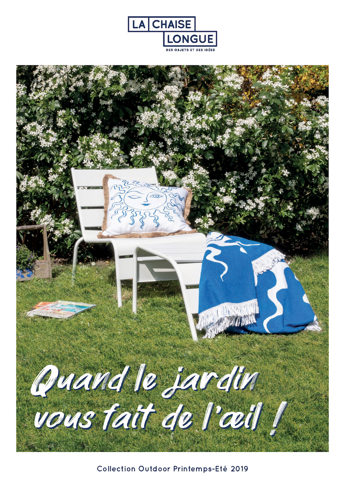 Chaise Strasbourg Longue Chaise Longue Magasin WHEYDI29